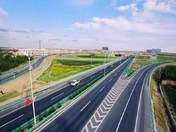 公路工程和市政道路工程预算的区别