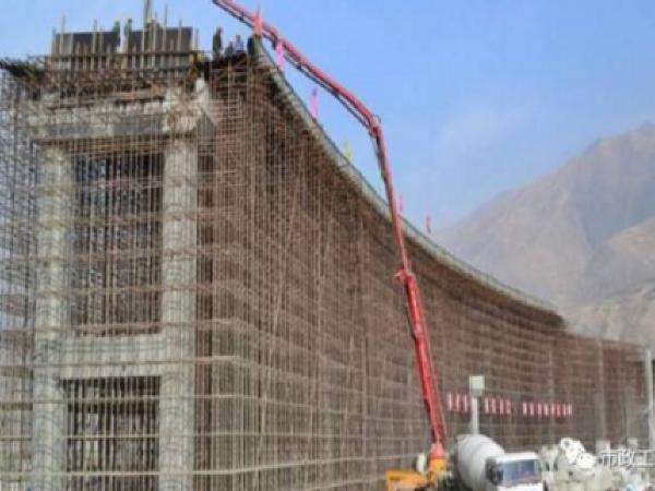 标准化钢结构图资料下载-支架模板都说透了!路桥现浇梁标准化施工手册,