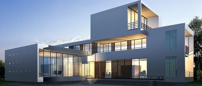 住建部最新施工总承包资质标准人员要求