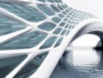BIM、Infraworks、Civil3D、Tekla软件应用课件