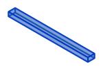 线性加强板-钢板