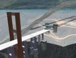 BIM技术在铁路隧道设计中的应用