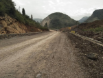 路基/桥梁及隧道质量通病及控制措施