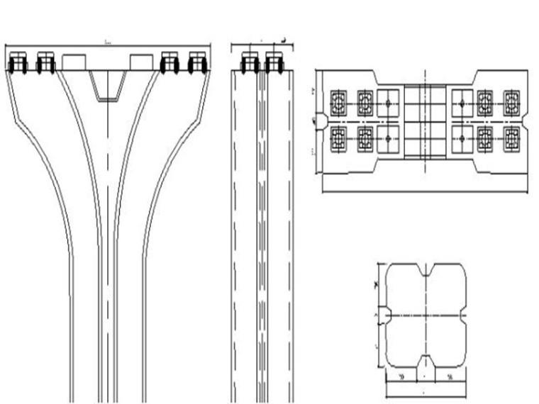 城市轨道交通施工组织设计