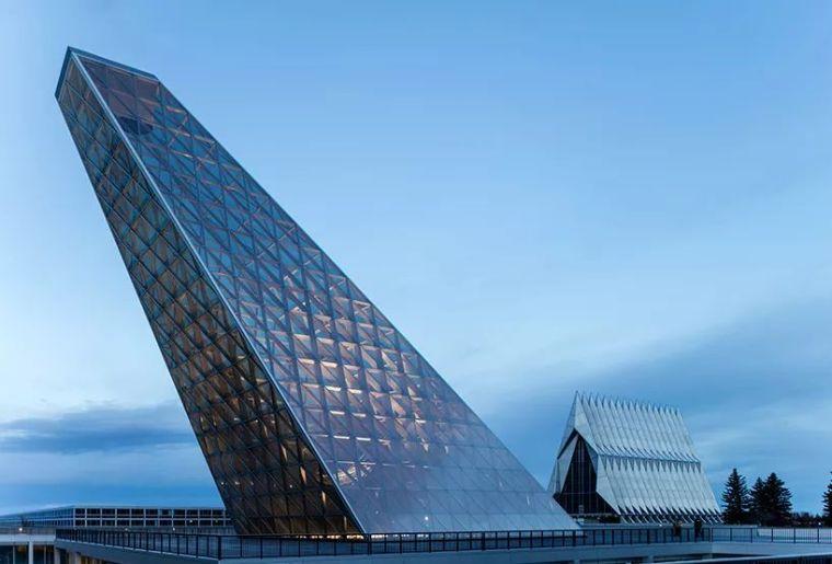 改变世界的6种建筑材料_24