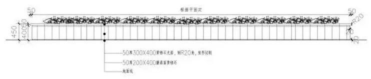 花式种植池·超具设计感_11