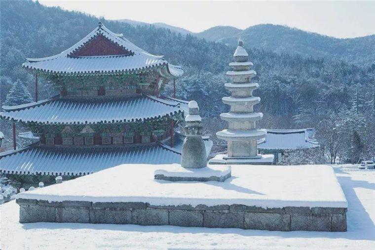 韩国园林·比自然更自然_43
