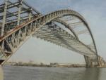 桥梁设计讲义之四简支梁板桥设计计算(PDF,141页)
