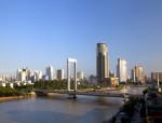 宁波将在三江口核心带建宁波塔,总投资32.5亿元!
