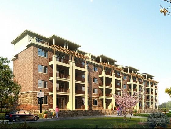 [江苏]棚户区改造工程人工挖孔桩项目承包协议书
