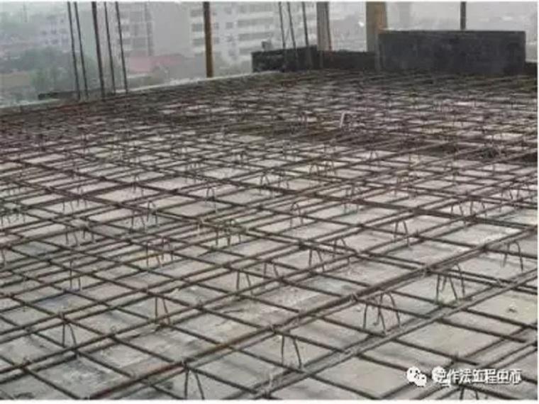 10个治理建筑混凝土楼板开裂的方法