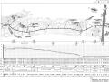 [浙江]三级公路(路基/桥涵/绿化)施工图