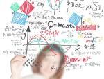 模糊算法plc编程资料免费下载