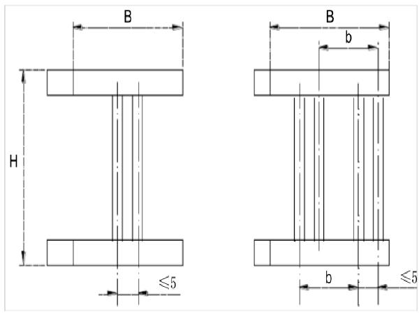 桥梁主要分部分项施工方案(PDF版90页)
