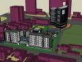 韦德国际娱乐_韦德国际线上娱乐_韦德国际足球投注_商品房住宅模型设计(su模型)