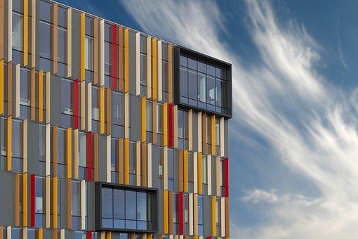 大型住宅小区施工进度计划网络图
