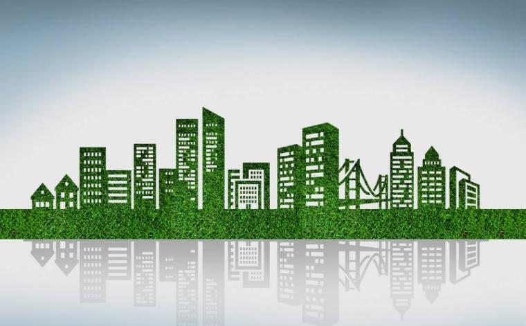 绿色建筑评价标准GBT50378-2014