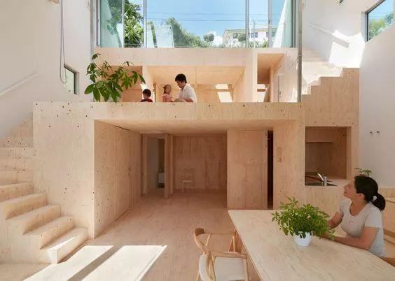 小空间往往蕴藏大的设计!_18