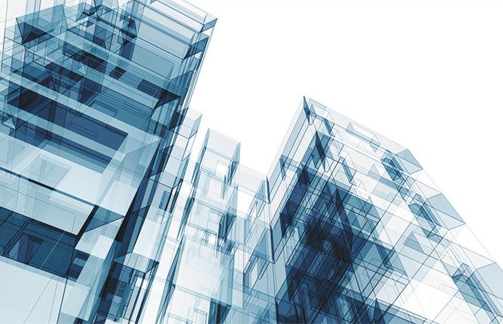 杭州九阳欧南多新建项目一期工程高大支模板支架专项施工方案