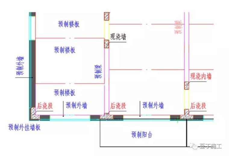T1iCbvB4_T1RCvBVdK_0_0_760_0.jpg