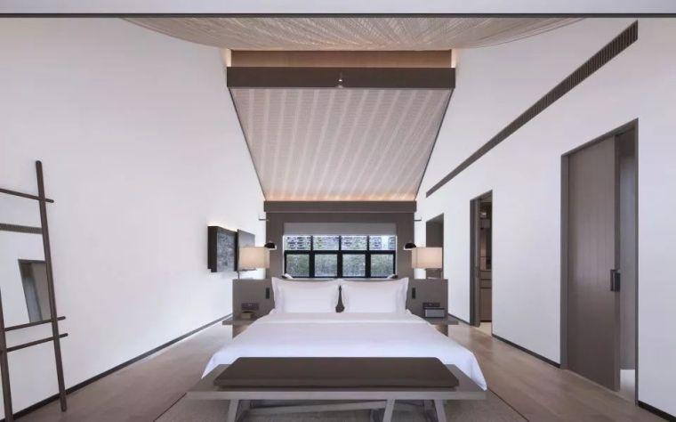 2018年度的亚洲酒店设计大奖,一半在中国_16