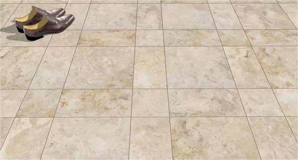师傅总结的12种瓷砖铺贴方式,别让瓷砖毁了你的家!_17