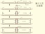 混凝土叠合箱网梁技术介绍(共64页)