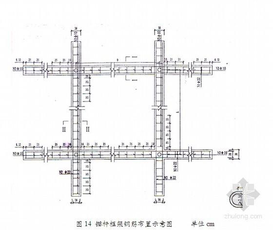 深路堑开挖及边坡防护施工方案(膨胀土路堑)