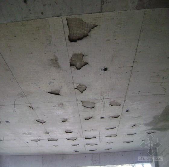 [QC成果]确保BDF现浇混凝土空心楼板施工质量