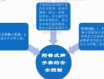 【中铁】全钢附着式升降脚手架安全控制(共43页)