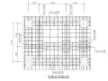 高大模板工程施工方案