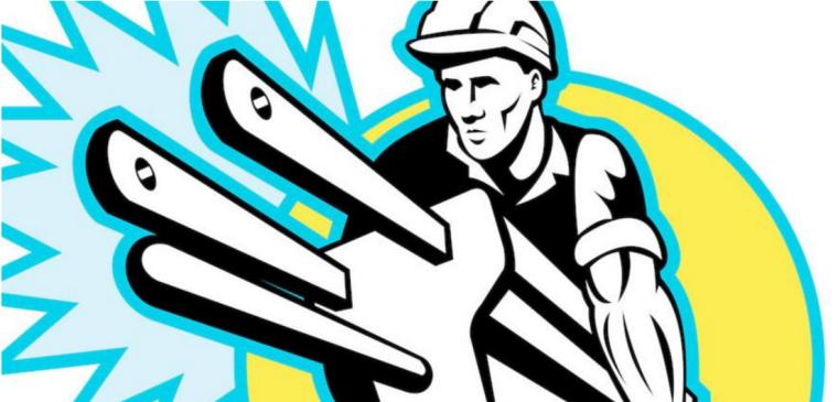 [电气技术]电气安装施工工艺图文全解析