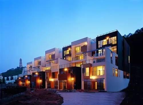 民用建筑电气照明图纸资料下载-民用建筑中电气照明节能设计原则有哪些?