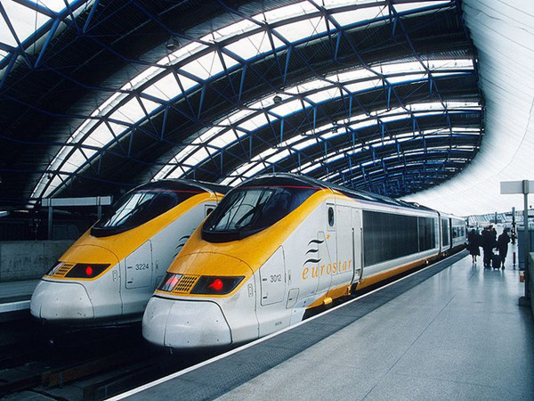铁路试验检测技术(PPT版,共68页)