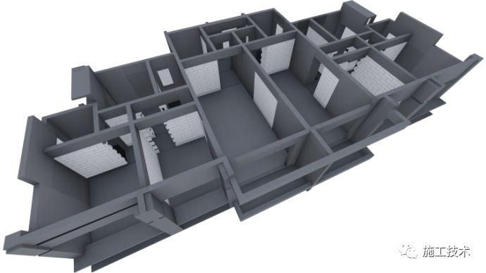 碧桂园SSGF工业化建造体系,堪称标准化、精细化、科技化标杆!_33
