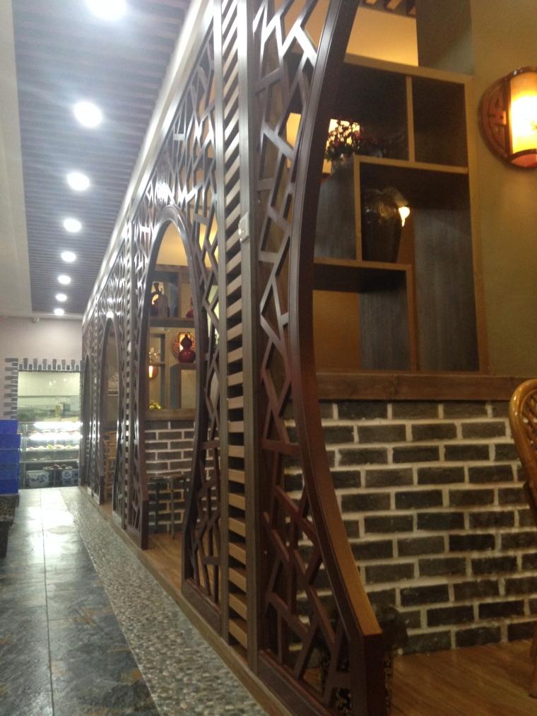 天味园饭店_7