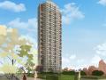 房地产公司建筑立面标准化研究(图文并茂)