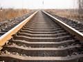 铁路工程试验仪器设备校验方法表格(全套)