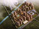 BIM论文-BIM技术助力工程项目精细化管理-BIM技术在九洲花园项目...
