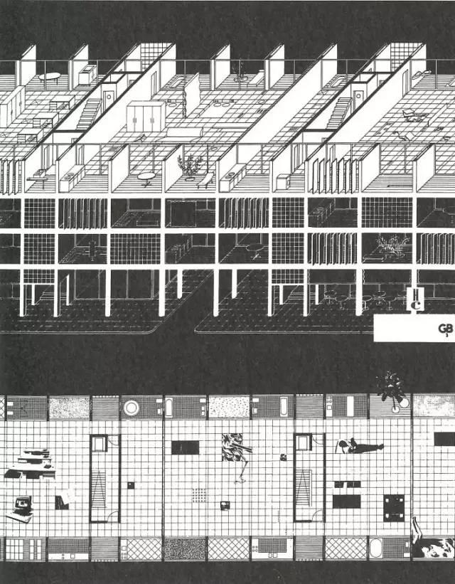 不食人间烟火的32张建筑图_5