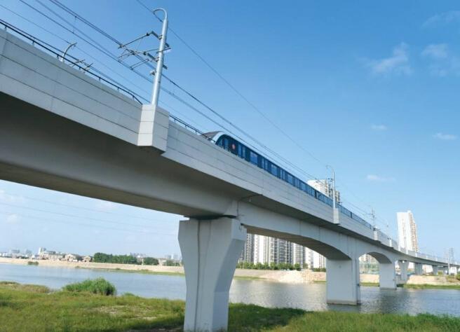 桥梁工程监理实施细则范本