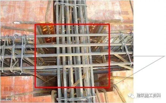 钢筋工程偷工减料存在的主要形式_2
