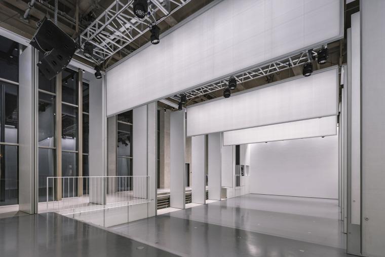北京一零空间未来厅-16
