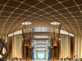 CCD-七星级三亚海棠湾红树林度假酒店概念方案+效果图+物料书