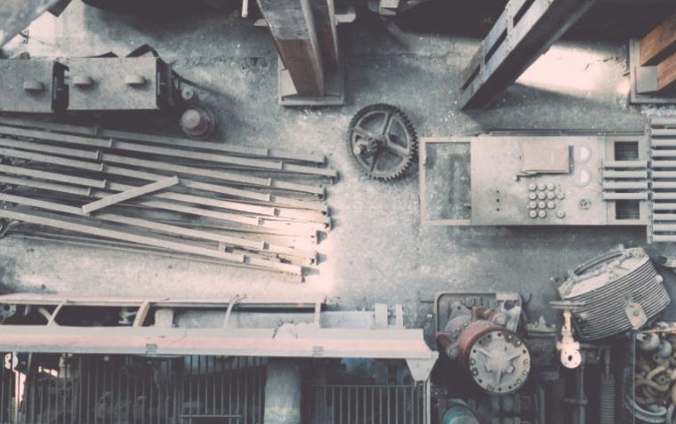 钢筋保护层厚度标准规范培训