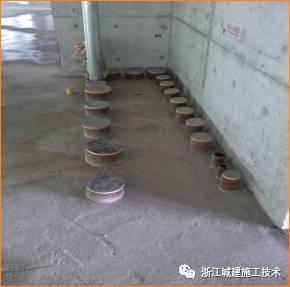 看这里!建筑给排水优秀做法_12