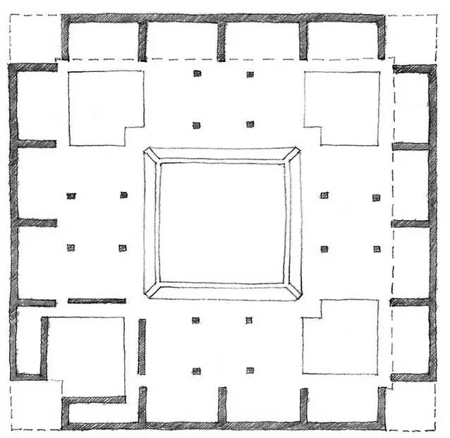20张平面图教你用九宫格做设计-640.webp (19).jpg
