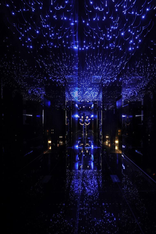 南京Orchid泰式精油spa馆-8