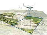 无人机航测操作图解,航测流程原来是这样