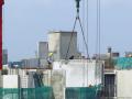 高层住宅剪力墙结构工程施工组织设计
